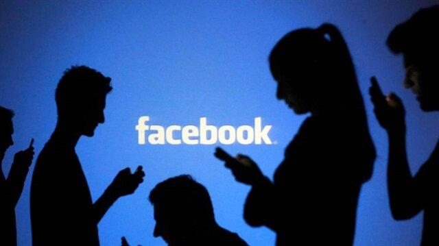 """Facebook'un """"Geçmişi Temizle"""" Aracı Kullanıma Açıldı"""