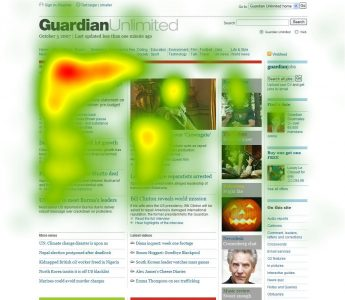 heat-map-examples-fine-touch-marketing