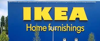 IKEA, 46 Milyon Dolar Tazminat Ödeyecek