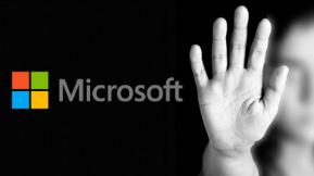 Microsoft Çocuk İstismarına Karşı Ücretsiz Bir Araç Tasarladı