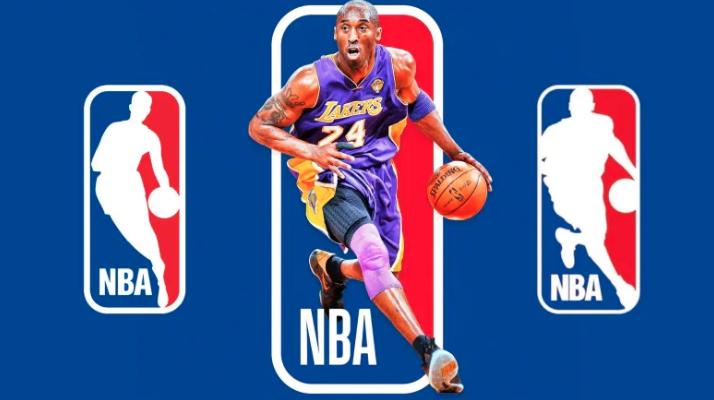 Kobe Bryant Hayranları NBA Logosunun Değişmesi için İmza Topluyor