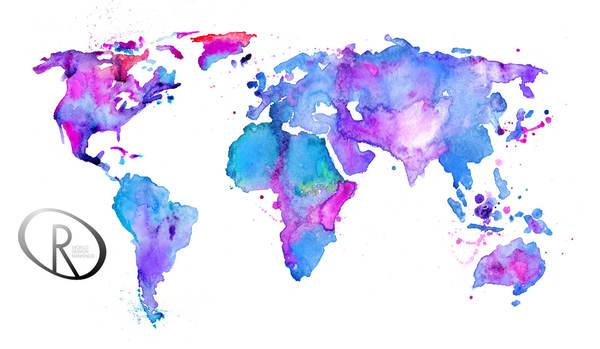 Dünya Tasarım Sıralamasında En Yaratıcı Ülkeler Yerini Aldı