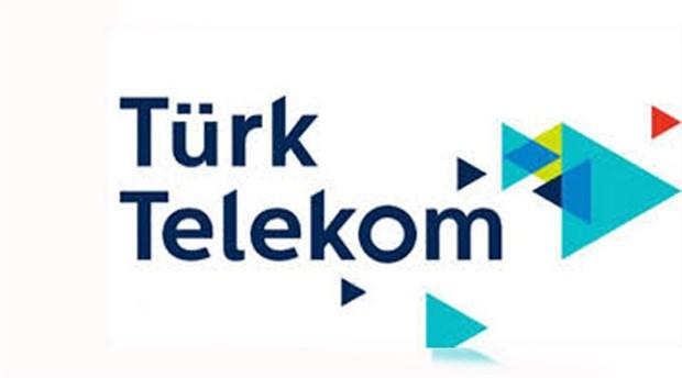 Türk Telekom'dan Siber Saldırı ve Erişim Sorunu Açıklaması Geldi