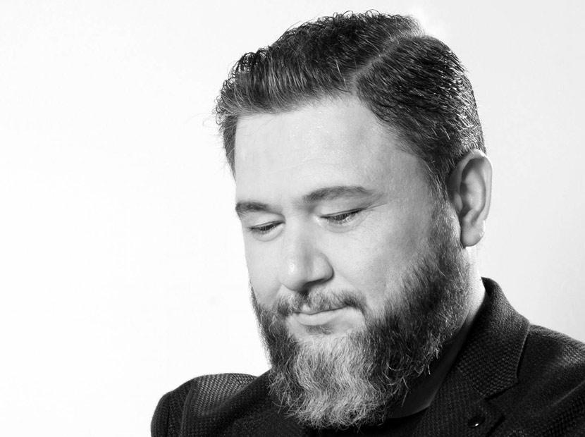 YouthWorks'e Yeni Yönetici Kreatif Direktör