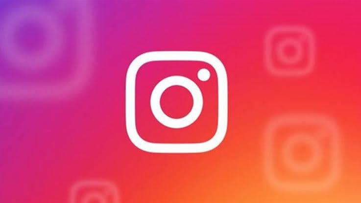 Instagram, Takip Listelerini Temizleme Kolaylığı için Kategorize Ediyor