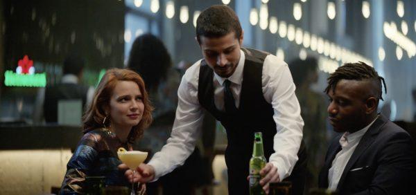 Heineken, İçki Tercihlerine Göre Cinsiyet Ayrımcılığını Eleştiriyor