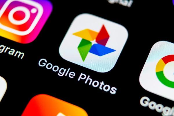 Google, Kullanıcıların Özel Videolarını Başkalarına Gönderdiği İçin Özür Diledi