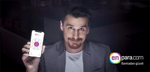 Enpara.com'dan Yeni Reklam Filmi: 'Bedel Ödemeyenler'