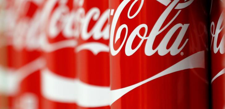 Coca Cola'dan Toplumsal Konulara Odaklı Kampanya