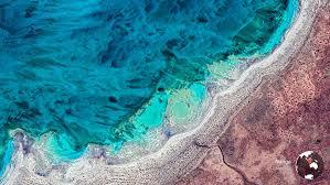 Google, Earth View'in Yüksek Çözünürlüklü 1000 Yeni Manzara Fotoğrafını Gördünüz mü?