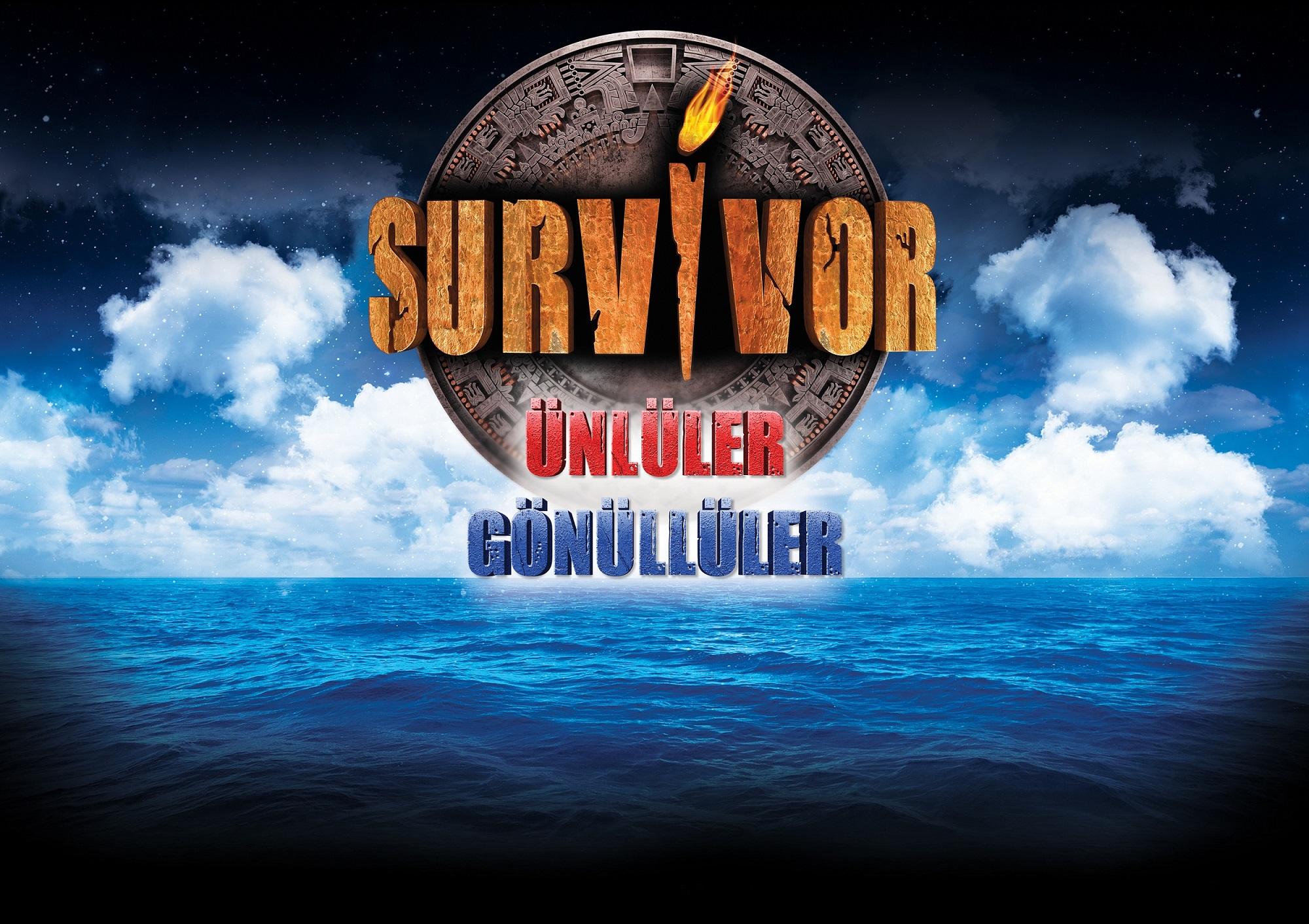 Oppo, Survivor 2020'nin Sponsoru Oldu