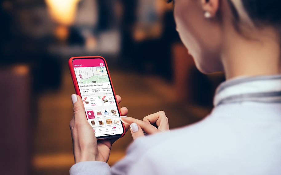 Banabi Online Market Siparişinde Kadın-Erkek Sipariş Alışkanlıklarını İnceledi