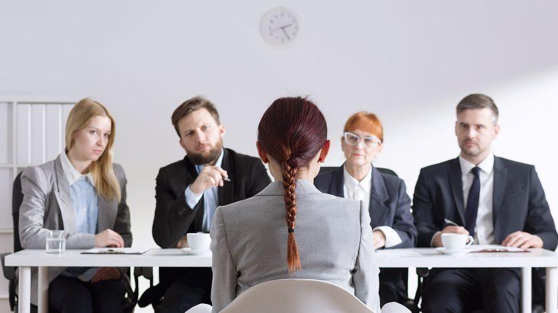İşe Alınacak Kişi Her Zaman En İyi Özgeçmişe Sahip Olan mıdır?