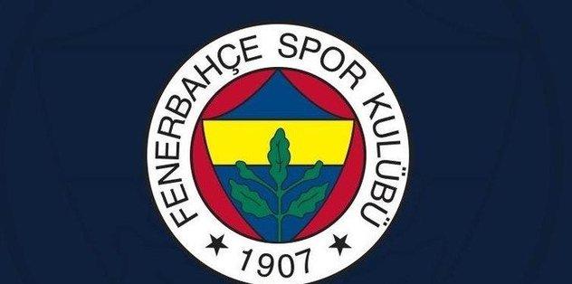 Fenerbahçe'den İstanbul Valiliği ve Getir İş Birliğine Destek