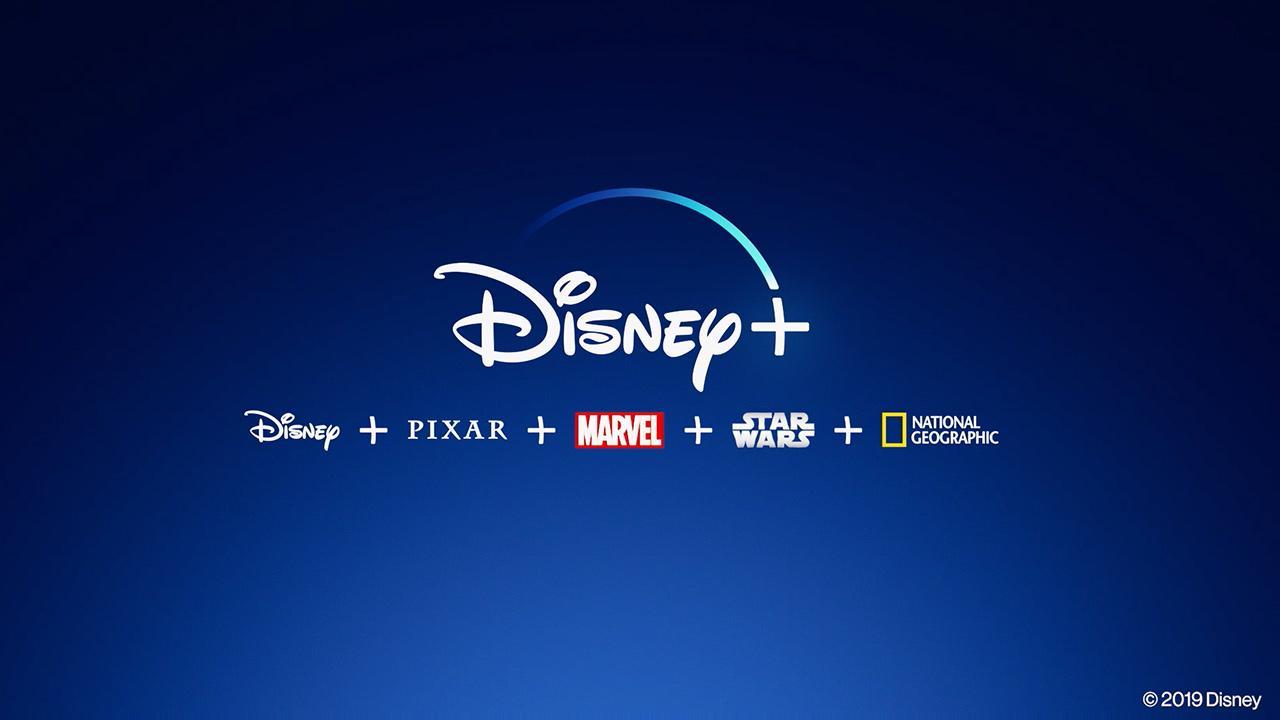 Disney Plus, 50 Milyon Aboneyi Geçti