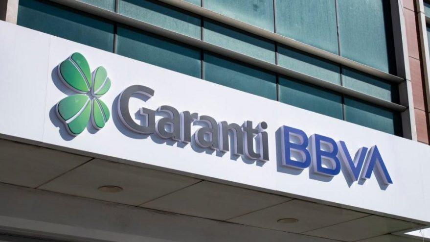 Garanti BBVA, Devlet Üniversitesi Hastanelerine 10 Milyon TL Bağış Yaptı