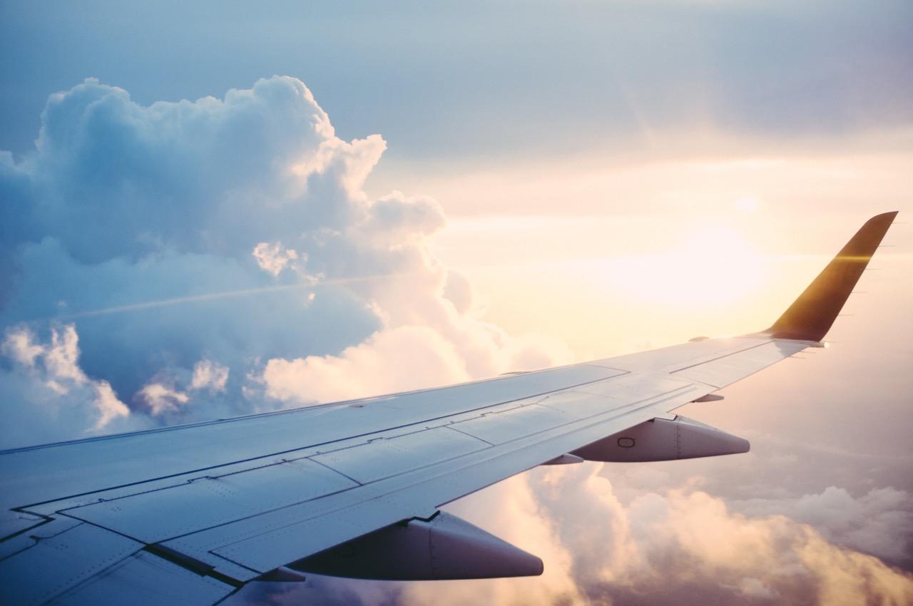 """""""Birçok Hava Yolu Şirketi, Mayıs Ayı Sonunda İflas Edebilir"""""""