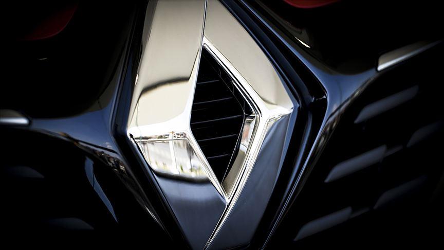 Oyak Renault, Üretime Ara Veriyor