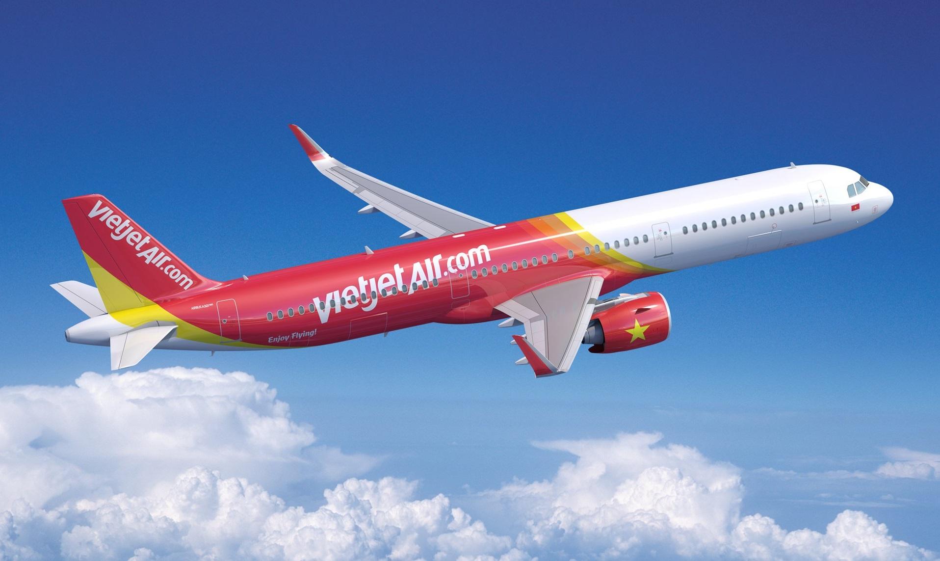 Uçakta Corona Virüse Yakalanan Yolcularına Ödeme Yapan Hava Yolu Şirketi