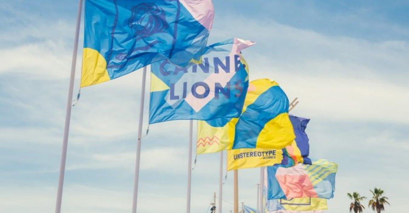 Cannes Lions 2020 Corona Virüs Sebebiyle Ertelendi