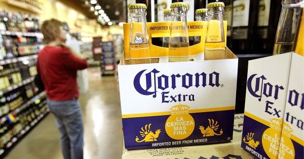 Covid-19, Corona Biranın Marka Değeri İçin Bir Tehdit Mi?