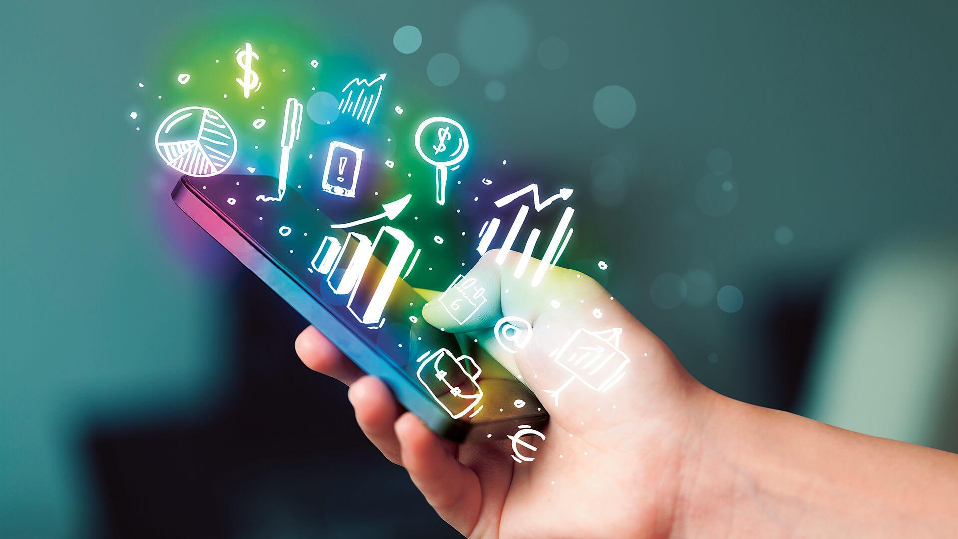2020'de Dijital Pazarlamanın Yönünü Değiştirecek 6 Trend