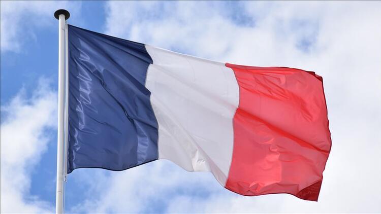 Fransa Hükümeti, Start-Up'lara 4,3 Milyar Dolar Destek Sunacak