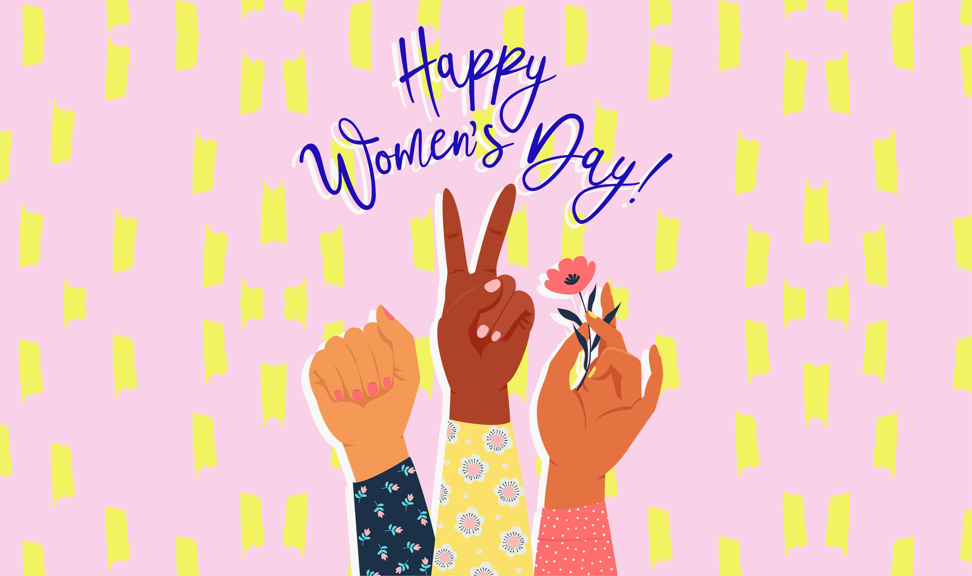Türkiye ve Dünyadan Son Yıllarda En Dikkat Çeken Kadınlar Günü Reklamları