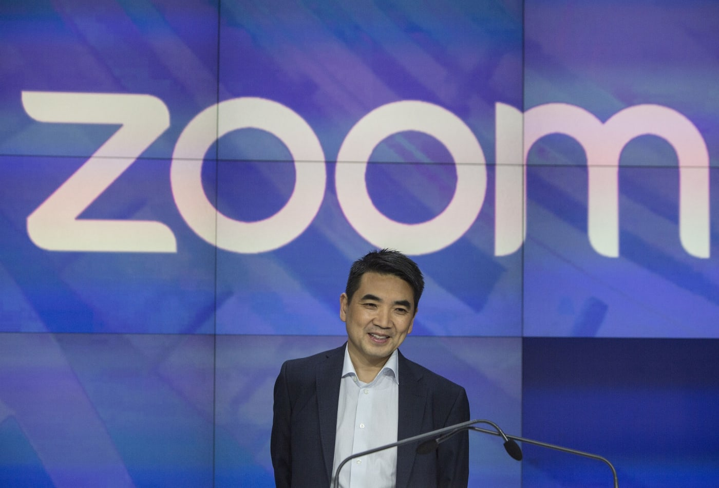 Zoom, 2021 Mali Yılı İçin 2. Çeyrek Sonuçlarını Açıkladı