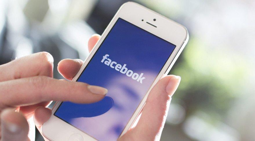 Facebook Mobil İçin 'Sessiz Mod' Özelliğini Duyurdu