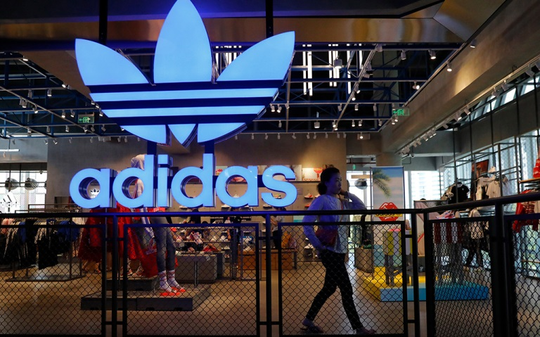 Adidas, E-Ticarete Daha Fazla Odaklanacak