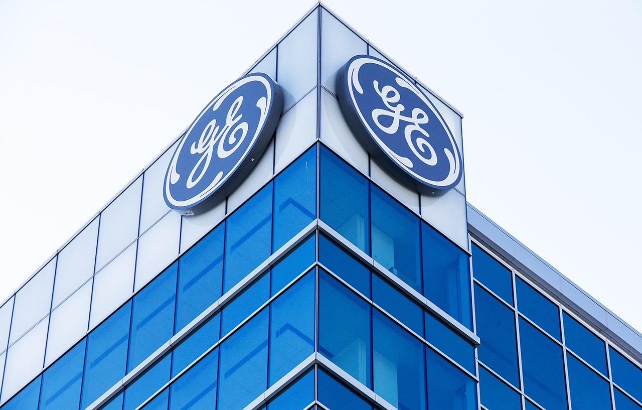 General Electric Çalışanları Solunum Cihazı Üretmek İstedikleri İçin Şirketi Protesto Etti