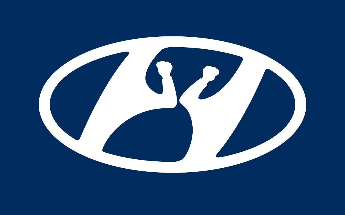 Hyundai, Logosunu Salgına Uyarlayan Son Marka Oldu