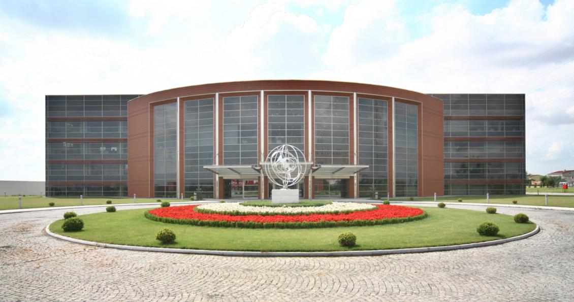 Mercedes-Benz Türk İnsan Kaynakları Ekibi Kreatif Ajansını Seçti