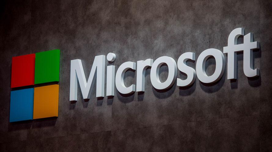 """Microsoft, Çalışanlarına Ekim Ayına Kadar """"Evden Çalışma"""" İzni Verdi"""