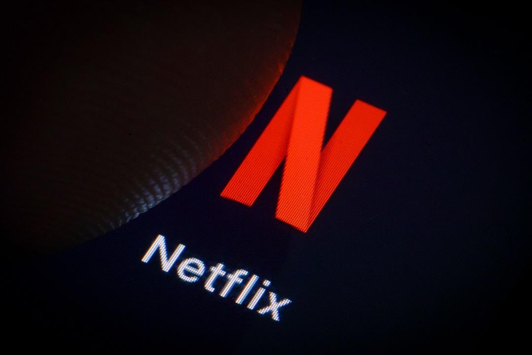 Netflix'teki Bütün İçeriklere Erişmenizi Sağlayan Gizli Kodlar