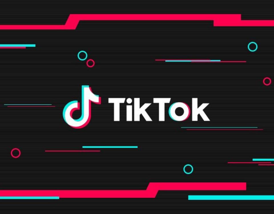 TikTok'ta İnsan Kaçakçılığına İlişkin Bir Video Yayınlandı