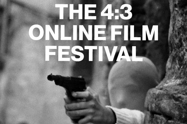 Boiler Room Online Film Festivali Düzenliyor