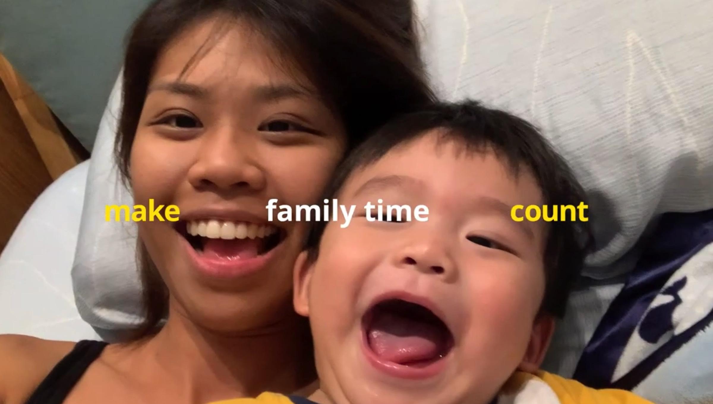 IKEA Singapur Evde Kalan Herkese Teşekkür Etti