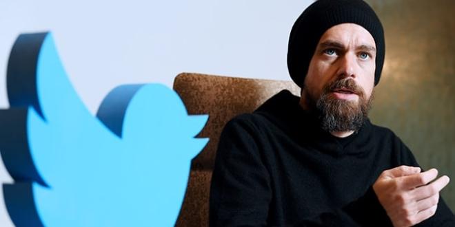 Twitter Kurucusu Jack Dorsey, Covid-19 Yardım Çalışmaları için 1 Milyar Dolar Bağışlıyor