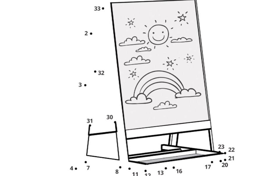 IKEA, Evde Sıkılanlar İçin Yeni Bir Katalog Hazırladı