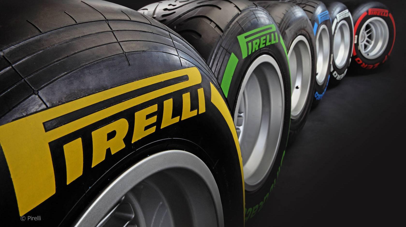 Pirelli, CEO ve Üst Düzey Yöneticilerinin Ücretlerini Düşürüyor
