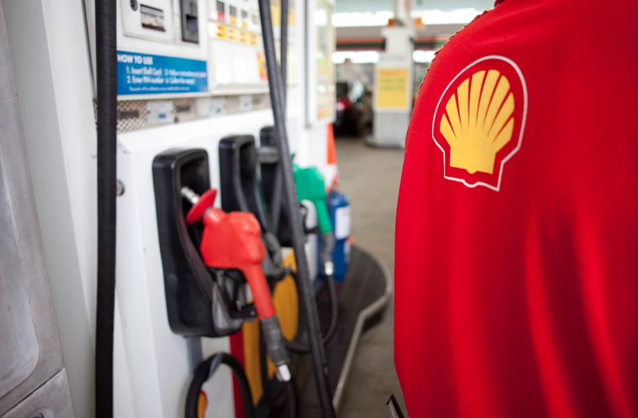 Shell'den Sağlık Bakanlığı'na 5 Milyon TL Akaryakıt Desteği