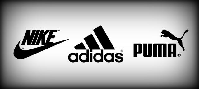 Nike, adidas ve Puma Arasındaki Transferler