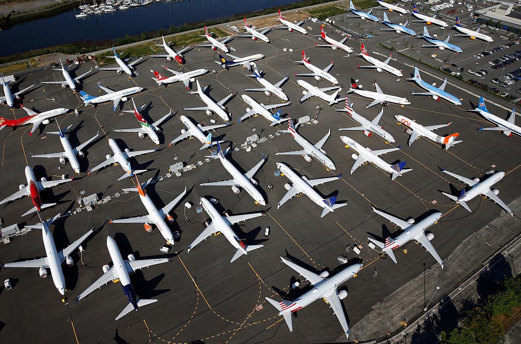Yakın Gelecekte Uçuşlar Nasıl Yapılacak?
