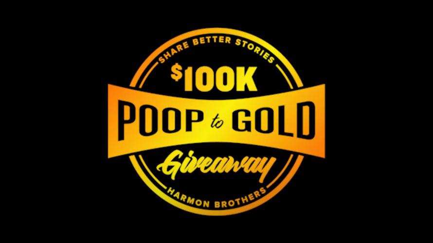 Bu Ajans, Yaptığı Yarışmayı Kazanan İşletme İçin 100 Bin Dolarlık Kampanya Hazırlayacak