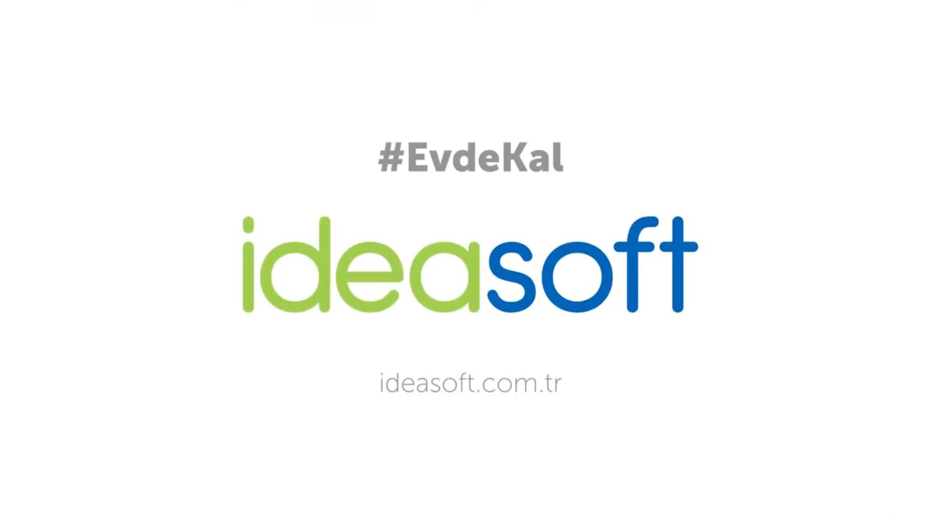 IdeaSoft, KOBİ Odaklı Yeni Bir Çözüm Pakedi Sundu