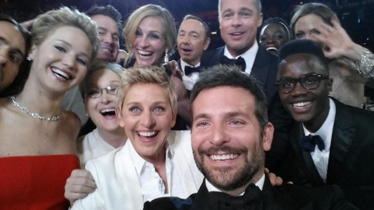 Selfie'lerden Kişilik Değerlendirmesi Yapan Yapay Zeka Geliştirildi