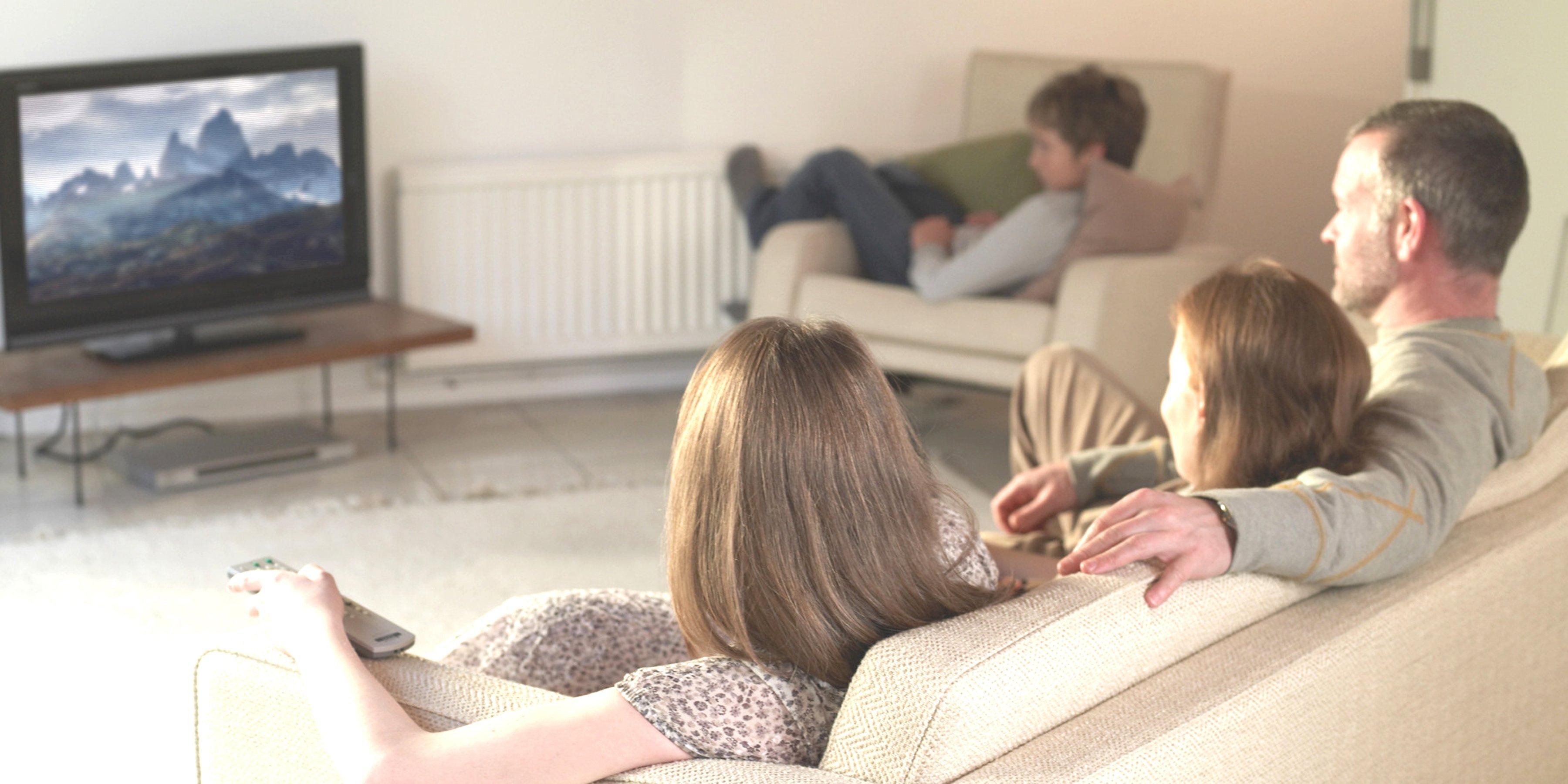 Evde Kaldığımız Sürede Neler Yapıyoruz? [Araştırma]