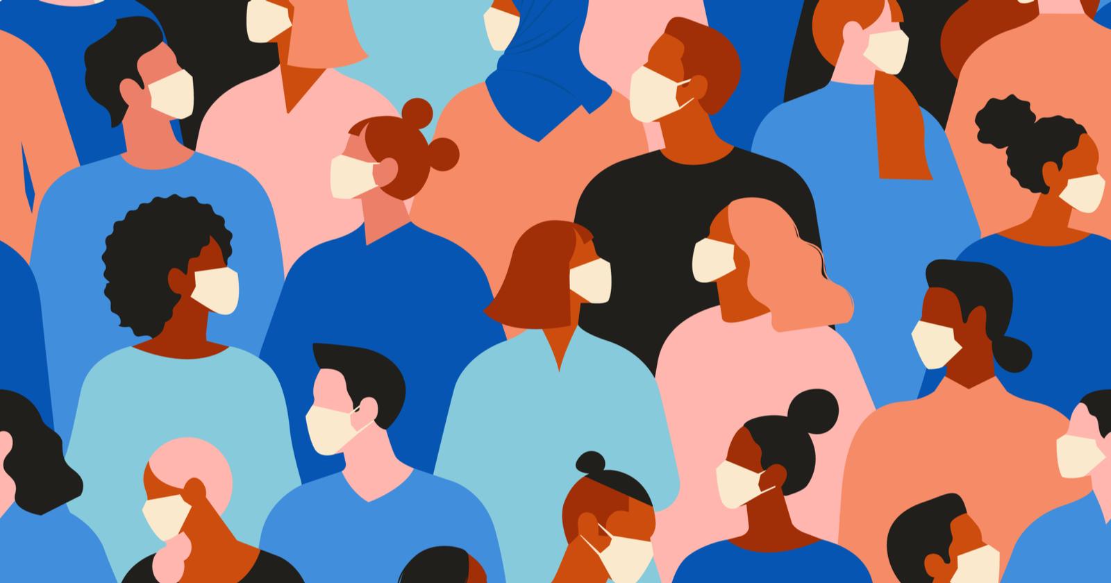 Kriz Döneminde Markaların Toplumu Önemsediklerini Gösterebilecekleri 5 Yol